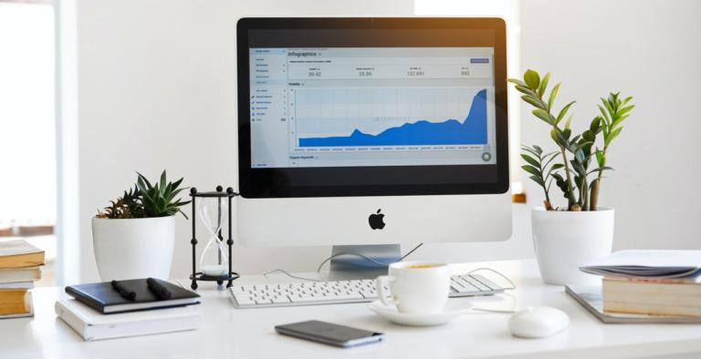 Los nuevos Marketplaces de LinkedIn para que los autónomos y freelancers encuentren trabajo.