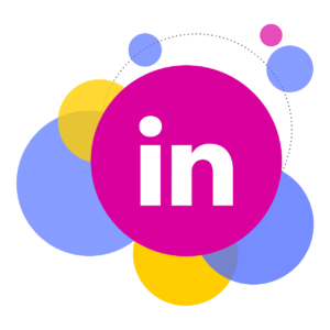 linkedin para autónomos y freelancers