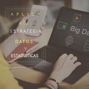 analiza_los_datos_redes_sociales