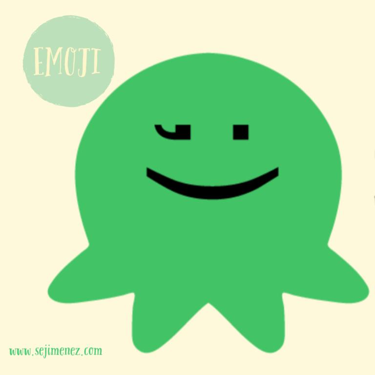Beneficios de utilizar los emojis en tu comunicación Digital