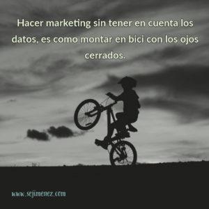 datos para marketing digital