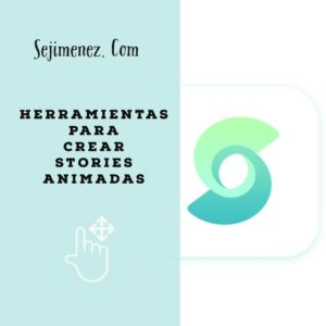 herramientas-instagram-stories