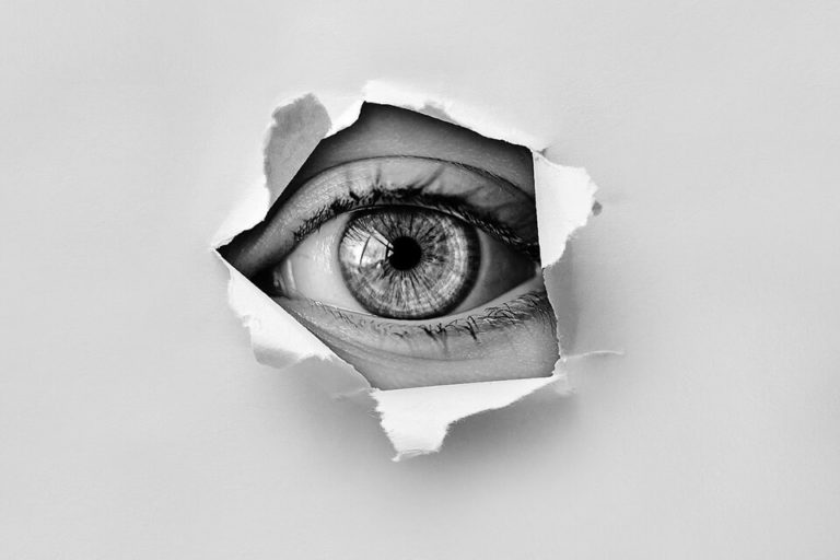 Herramientas para espiar a tu competencia