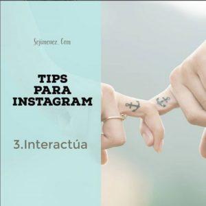 tips-instagram-empresas-marca