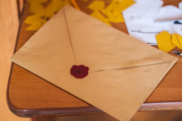 El email y newsletter mejor con vídeo